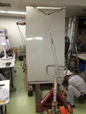 14.10.15 T41200 水戸赤十字病院②